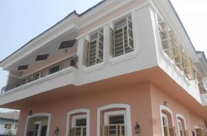 4 bedroom House for sale Victory Estate Thomas estate Ajah Lagos