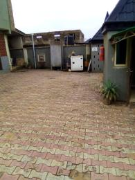 House for sale - Ifo Ifo Ogun