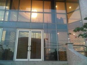 Office Space Commercial Property for sale Allen Avenue Ikeja Lagos