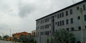 3 bedroom Flat / Apartment for rent atlantic view estate off alpha beach new road  Lekki Lekki Lagos