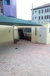 5 bedroom House for sale atlantic view estate estate off alpha beach on chevron drive Lekki Lekki Lagos