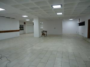 Office Space Commercial Property for rent Idowu Taylor Street Idowu Taylor Victoria Island Lagos