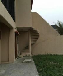 5 bedroom House for rent atlantic view estate estate off alpha beach on chevron drive Lekki Lekki Lagos