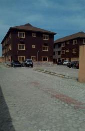 3 bedroom Flat / Apartment for rent opposite atlantic view estate off alpha beach  Lekki Lekki Lagos