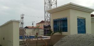 5 bedroom House for sale Osapa Gra By Shoprite Jakande Lekki Lekki Lagos