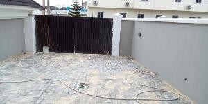 5 bedroom House for sale osapa GRA by  new shoprite jakande  Lekki Lekki Lagos