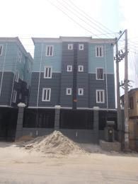 3 bedroom Flat / Apartment for sale ajose street  Maryland Ikeja Lagos
