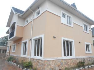 5 bedroom House for rent C Close, Off 2nd Avenue, Mojisola Onikoyi Estate Ikoyi Lagos