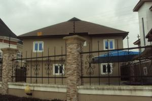5 bedroom House for rent Splash Bus Stop, Lekki Epe Express Rd,ajah, Lagos Ajah Ibeju-Lekki Lagos