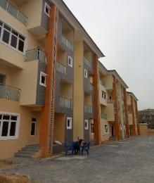 House for sale Dideolu Estate Oniru Lekki Lekki Lagos