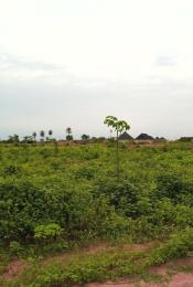 Mixed   Use Land Land for sale is situated at Mpape junction beside Rahamaniyya filling station Maitama Abuja