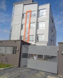 Office Space Commercial Property for rent Off Chevron Drive  Lekki Lekki Lagos