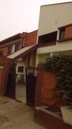 6 bedroom Flat / Apartment for sale Shonibare Estate Maryland Ikeja Lagos