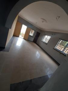 3 bedroom Flat / Apartment for rent - Off Lekki-Epe Expressway Ajah Lagos