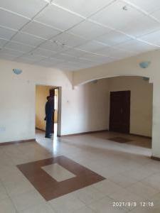 2 bedroom Flat / Apartment for rent Very Big 2bedroom Flat At Alakuko Very Decent And Lovely Nice Everoment Secured Area With Prepaid Meter All Ensuite Very Close To Bustop Ojokoro Abule Egba Lagos