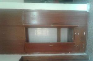 1 bedroom mini flat  Self Contain Flat / Apartment for rent Garki I, Abuja Durumi Abuja