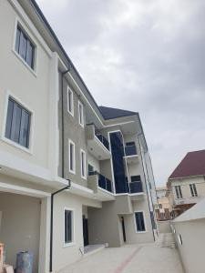 1 bedroom mini flat  Flat / Apartment for sale Idado Lekki Lagos