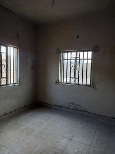 1 bedroom mini flat  Flat / Apartment for rent Off  Lawason  adebola  Street  suruler  Lawason   Lawanson Surulere Lagos