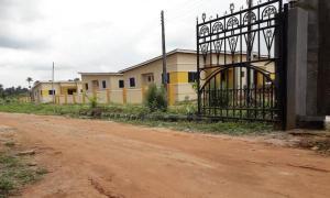 2 bedroom Detached Bungalow House for sale Mowe/ Ofada Obafemi Owode Ogun