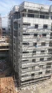 3 bedroom Flat / Apartment for sale Water Corporation Drive, Oniru, Victoria Island Victoria Island Extension Victoria Island Lagos