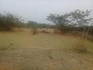 Mixed   Use Land Land for sale Off OGD Drive Riverview Estate Opic Ifo Ogun