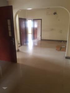 4 bedroom Semi Detached Duplex for rent   Dolphin Estate Ikoyi Lagos