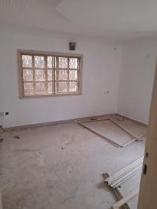 1 bedroom mini flat  Mini flat Flat / Apartment for rent e Ologolo Lekki Lagos