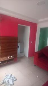 1 bedroom Mini flat for rent Lekki Phase 1 Lekki Phase 1 Lekki Lagos