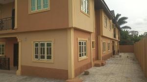 2 bedroom Flat / Apartment for rent Marvellous Estate Isawo Ikorodu Lagos