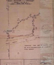 Land for sale Ibadan North, Ibadan, Oyo Oyo Oyo