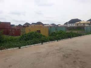 Mixed   Use Land Land for sale Off Ago palace Expressway, Okota  Ago palace Okota Lagos