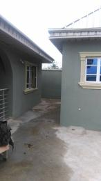 2 bedroom Blocks of Flats House for rent Iyana church Iwo Rd Ibadan Oyo