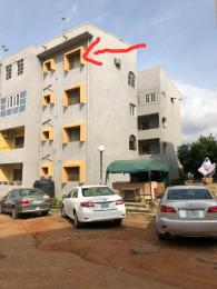 2 bedroom Blocks of Flats House for sale Wuye Abuja