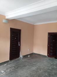 2 bedroom Flat / Apartment for rent Alapere Gbagada Lagos
