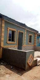 2 bedroom Detached Bungalow House for sale ... Alagbado Abule Egba Lagos