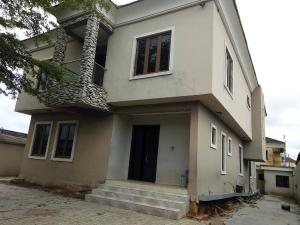 2 bedroom Blocks of Flats House for rent  Oyebajo Street, Off Isaac John Street, Shomolu Shomolu Lagos