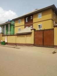 2 bedroom Blocks of Flats House for rent Chivita area Ajao estate Isolo Lagos Ajao Estate Isolo Lagos