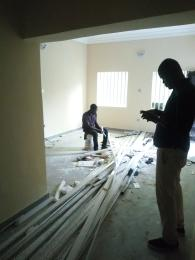 2 bedroom Blocks of Flats House for rent Ajao estate Airport rd Ajao Estate Isolo Lagos