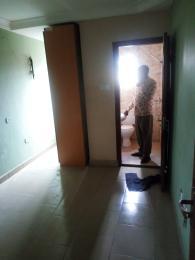 2 bedroom Blocks of Flats House for rent Olabode close Coker Road Ilupeju Lagos