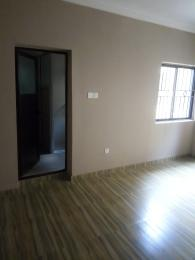 2 bedroom Blocks of Flats House for rent Around Indian school Ilupeju Ikorodu road(Ilupeju) Ilupeju Lagos