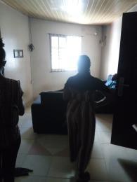 2 bedroom Blocks of Flats House for rent Olabode Close Ikorodu road(Ilupeju) Ilupeju Lagos