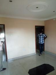 2 bedroom Blocks of Flats House for rent Costain Alaka/Iponri Surulere Lagos