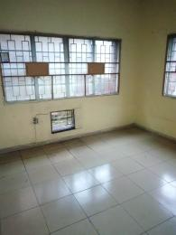 2 bedroom Office Space Commercial Property for rent Coker Rd Coker Road Ilupeju Lagos