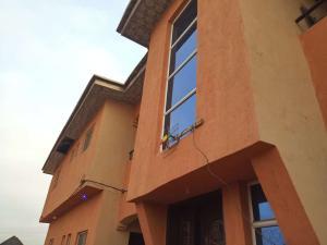 2 bedroom Flat / Apartment for rent Erikalofi via liberty academy,off akala express ibadan Akala Express Ibadan Oyo