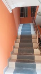 2 bedroom Flat / Apartment for sale awkuzu str Lekki Phase 1 Lekki Lagos