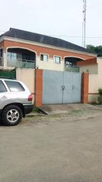 2 bedroom Blocks of Flats House for rent ... Adeniyi Jones Ikeja Lagos