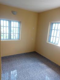 2 bedroom Flat / Apartment for rent Opeere, Podo Road, New Garage Akala Express Ibadan Oyo