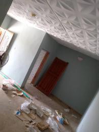 2 bedroom Flat / Apartment for rent 360 Lounge Axis Akala Express Ibadan Oyo