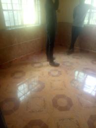 2 bedroom Mini flat Flat / Apartment for rent Ketu Lagos