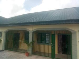 2 bedroom Flat / Apartment for rent Green Gate Oluyole Estate Ibadan Oyo